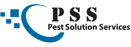 Pest Solution Services